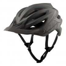 Casca Bicicleta Troy Lee Designs A2 Mips Decoy Black