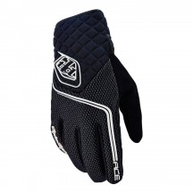Manusi Iarna Troy Lee Designs Ace Black