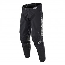 Pantaloni Troy Lee Designs GP Mono Black