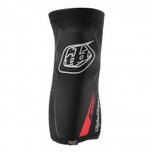 Genunchiere Troy Lee Designs Speed Knee Guard 2020