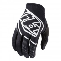 Manusi Troy Lee Designs GP Black