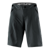 Pantaloni Scurti Bicicleta Troy Lee Designs Skyline Black