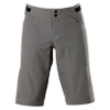 Pantaloni Scurti Bicicleta Troy Lee Designs Skyline Race Gray