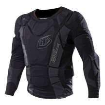 Armura Troy Lee Designs UPL7855 HW LS