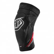Genunchiere Troy Lee Designs Raid Knee Guard 2020