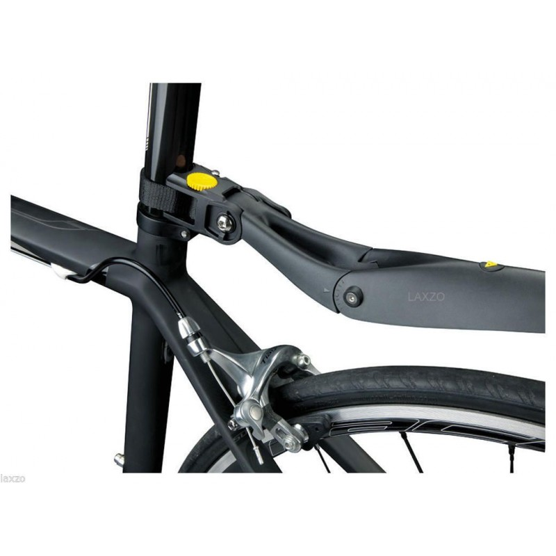 Topeak Defender RC1 /& RC11 Set