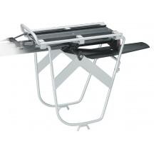 Laterale portbagaj Topeak MTX Dual-Side