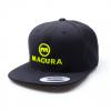 Sapca MAGURA Cap #WHOSTOPSYOU