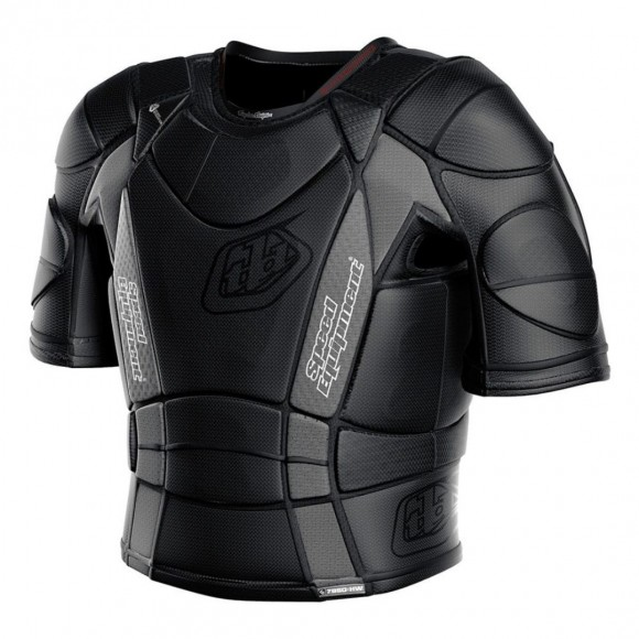 Armura Troy Lee Designs 7850 Ultra Protective Shirt