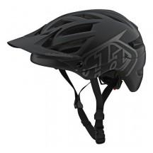 Casca Bicicleta Copii Troy Lee Designs A1 Mips Black 2021