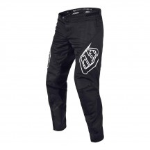 Pantaloni Troy Lee Designs Sprint Black 2020
