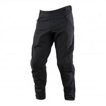 Pantaloni Troy Lee Designs Skyline Solid Black 2021
