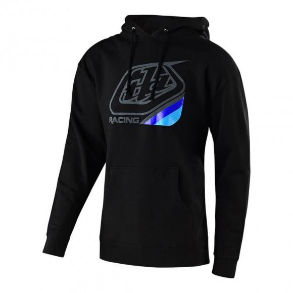 Hanorac Troy Lee Designs Precision 2.0 Black
