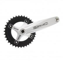 Angrenaj Bicicleta Truvativ Holzfeller OCT 1.1 DH