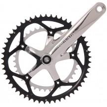 Angrenaj Bicicleta Truvativ Touro Compact