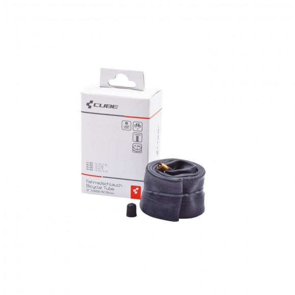 Camera Cube Junior 12 1.75 - 2.35