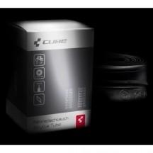Camera Cube Mtb 27.5 - 29