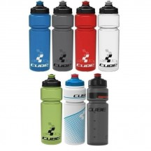 Bidon Cube Icon 750ml