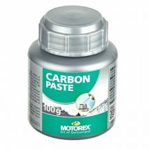 Vaselina Motorex Carbon Grease