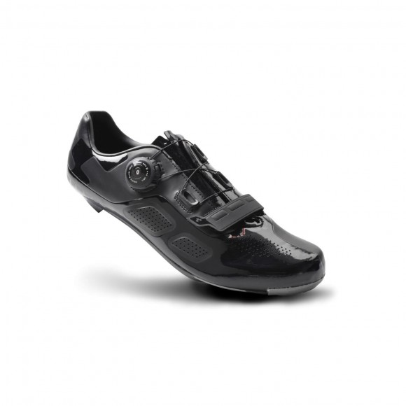 Pantofi Cube Shoes Road C:62 Blackline 17027