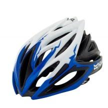 Casca Ciclism Sosea Kali Phenom Blue