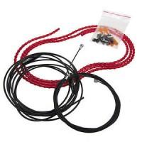 Cabluri si Camasi Bicicleta