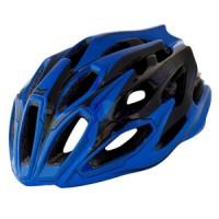 Casti Cross Country / All Mountain Bicicleta