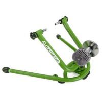 Home Trainer Bicicleta
