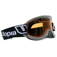 Ochelari ski si snowboard