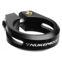 Colier Sa Nukeproof Warhead
