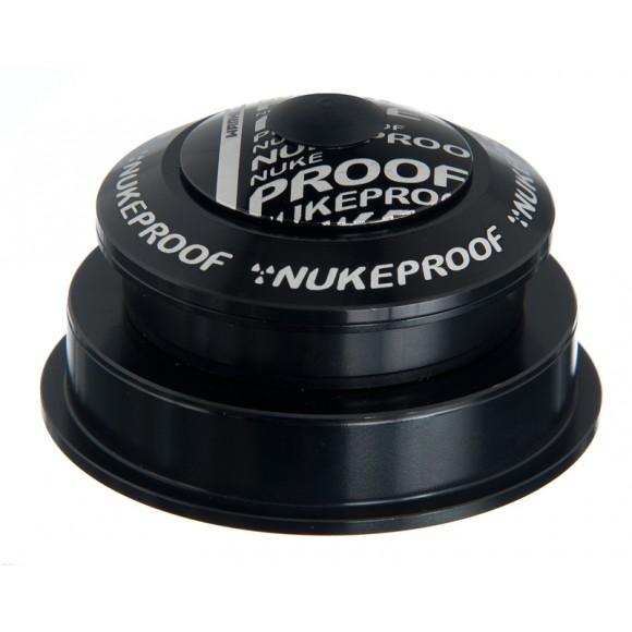 Cuvete Nukeproof Warhead 44-56IISS 1,1/8