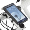 Husa ghidon SmartPhone DryBag 5
