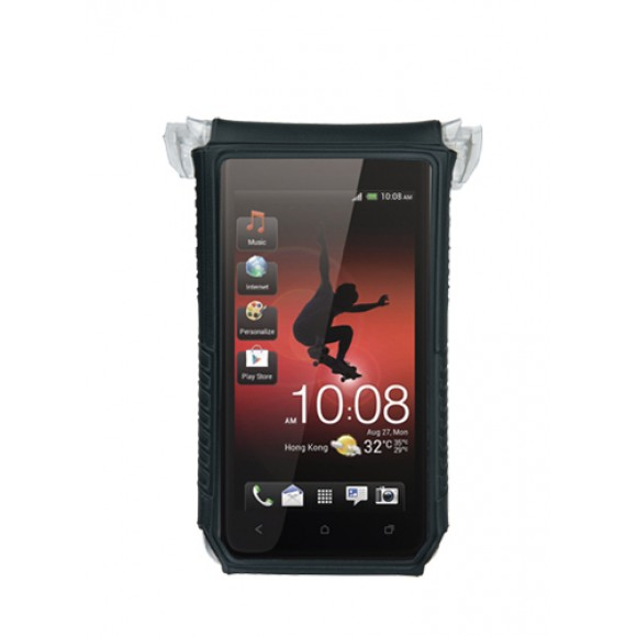 Husa ghidon SmartPhone DryBag 4