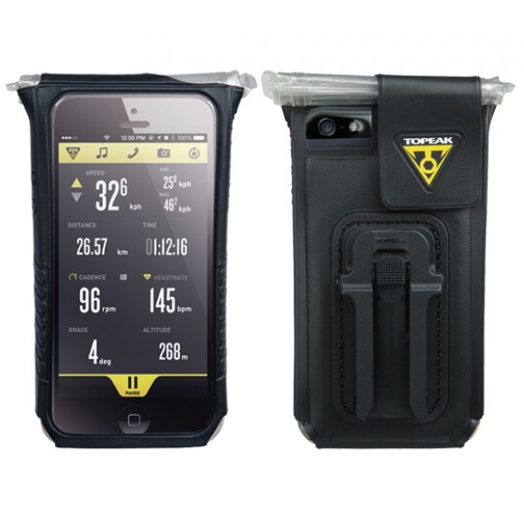 Husa ghidon SmartPhone DryBag iPhone 5