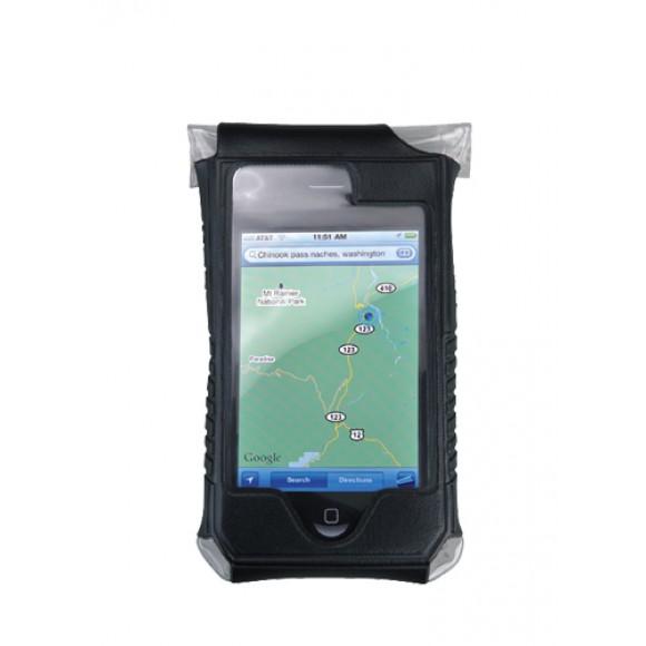 Husa ghidon SmartPhone DryBag iPhone 4