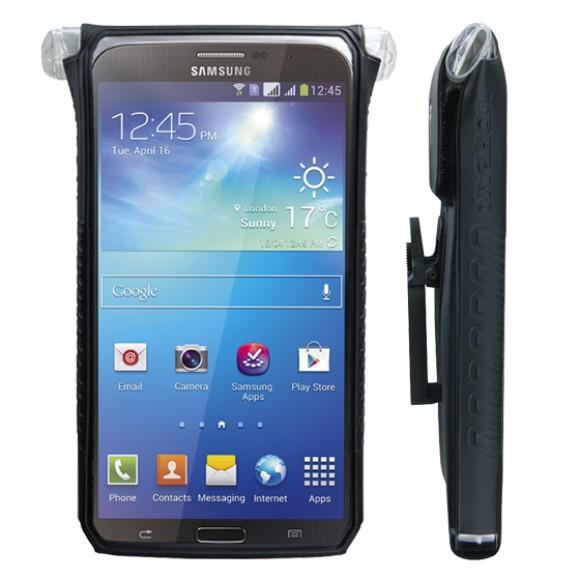 Husa ghidon SmartPhone DryBag6