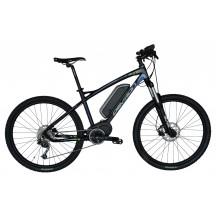 Bicicleta Devron I-Mtb 27225