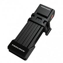 Antifurt  modular pliabil Trelock FS200