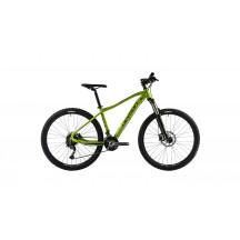 Bicicleta Devron Riddle M2.7 Verde 2019