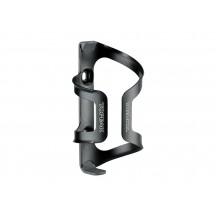 Suport bidon Topeak Dualside Cage TDSC01-B