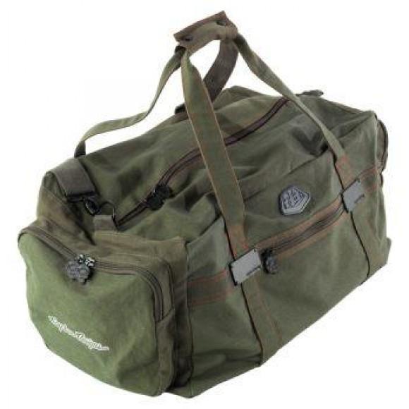 Duffle Bag Army Green