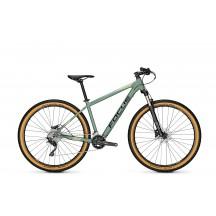 Bicicleta Focus Whistler 3.8 29 Mineral Green 2020 - 44(M)