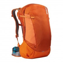 Rucsac tehnic Thule Capstone 32L Men's Hiking Pack - Slickrock
