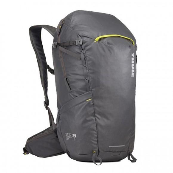 Rucsac tehnic Thule Stir 28L Men's Hiking Pack - Dark Shadow