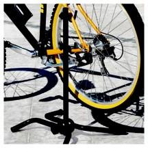 Suport depozitare bicicleta Peruzzo Pit Stop 338