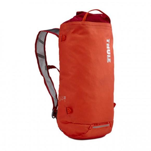 Rucsac tehnic Thule Stir 15L Hiking Pack - Roarange