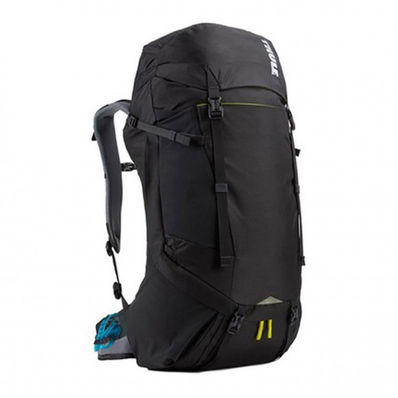 Rucsac tehnic Thule Capstone 40L Men's Hiking Pack Obsidian