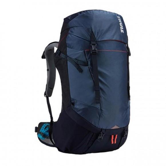 Rucsac tehnic Thule Capstone 50L Women's Hiking Pack - Atlantic