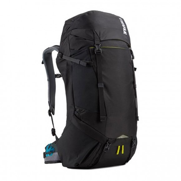 Rucsac tehnic Thule Capstone 50L Men's Hiking Pack - Osidian