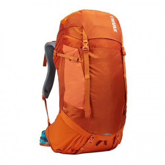 Rucsac tehnic Thule Capstone 50L Men's Hiking Pack - Slickrock
